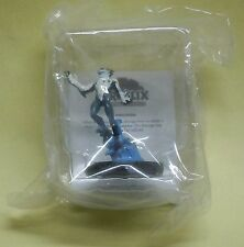 Heroclix City of Villains Captain Mako #COV04 NEW LE Limited Edition 4 Heroes