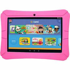 Epik HighQ 7 Learning Tablet...