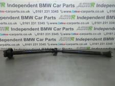 BMW E30  3 SERIES  Propshaft 26111226806