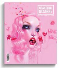 Beautiful Bizarre Magazine n°26