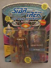 Star Trek Next Generation The Vorgon Noc (1116Dj61) 6061