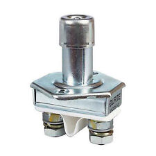 Durite-Interruptor de arranque con pie 100 Amp - 0-335-50