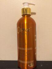 Carrot Glow Intense Toning Beauty Milk, Lightening Lotion 500ml FREE SOAP