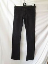 New Look Cotton Tall Jeans for Women