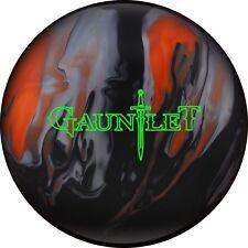 15lb Hammer Gauntlet Hybrid Reactive Bowling Ball