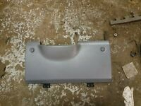 Land Rover Discovery 300Tdi Decal Label AMR3871 Fuse Box Interior Information