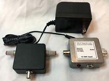 W6LVP Magnetic Loop Antenna Experimenter's Kit