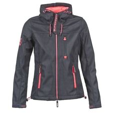 Superdry Polyester Clothing for Women
