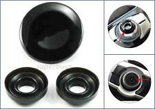 Part 8K0998068A Center Console Glossy Black Joystick Replacement Kit For Audi