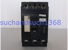 Federal Pacific 150A 240V 3-pole Breaker #NEJ233150