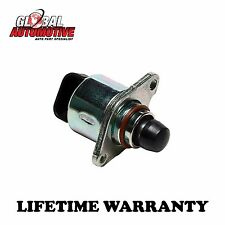 NEW IDLE AIR CONTROL VALVE IAC TABPV CADILLAC CHEVROLET GMC VEHICLES AC147