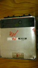 ROVER 75 ECU ENGINE NNN000500 - NNW006440