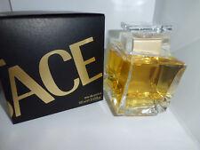 Versace V' Et Eau de Parfum ML 100 Splash Vieux Formule Vintage Rare