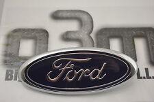 Ford Bronco Econoline Ranger Tailgate Emblem Nameplate new OEM E7TZ-9842528-A