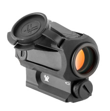 VORTEX SCOPE SPARC AR Red Dot 2 MOA RED DOT PUNTO ROSSO POLIGONO AIRSOFT CACCIA