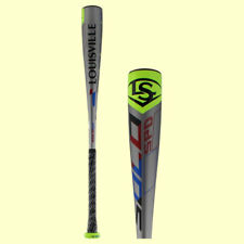 "2019 Louisville Slugger Solo Speed 619 -13 USA: Baseball Bat - 29"" 16 oz."