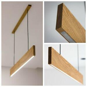 LED Kitchen island/ Bar light
