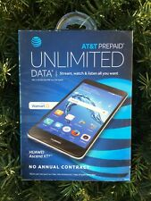 "Huawei Ascend XT2™ - 16GB - Silver (AT&T) 5.5"" HD Display 12MP Cam w/LED Flash"
