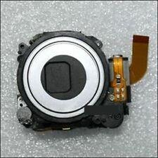 Lunettes Zoom Pour Kodak M320 M5320