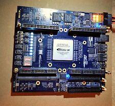 Terasic Altera Stratix III DE3 FPGA Development Board - Board and cable only