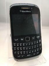 BlackBerry Curve 9320 - Black (Unlocked) Smartphone