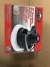 """Vaper 10"""" Random Orbital Buffer Polisher #22610 in Box"""