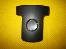 ID-SI Siemens Gigaset Gürtelclip Clip für S4 S790 S79H S795 S810 S810A NEU