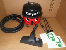 Numatic Henry Hoover Micro HVR200M-11 Latest Model