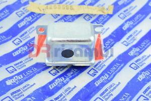 Rele 'Lumières FIAT 850 Coupe X1/9 124 128 124 131 12v Sipea T7810 - 4263598