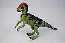 JURASSIC PARK Pachicefalosauro, vintage
