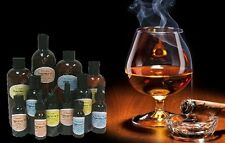 Cognac and Cubans Fragrance Oil Soap Making Supplies Spa Aromatherapy Candles