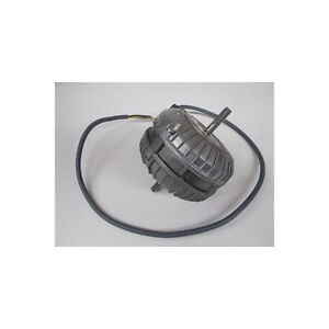 HIGH QUALITY CONDENSOR ROUND FAN MOTOR 10W 240V DOUBLE SHAFT 50D501-80A RF501