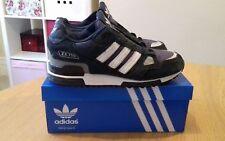 Adidas Zx750 Taglia UK 7