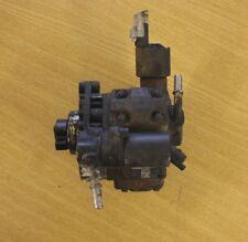 GENUINE FORD FOCUS FOCUS C-MAX 2.0 TDCi FUEL INJECTION PUMP 9654091880 2003-2008