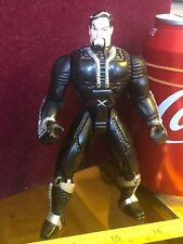 XANATOS GARGOYLES GARGOYLE Action Figure Official Original Toy