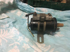 Toyota Celica RA40 GT RA28  TA40 TA23 GT Ignition Coil OEM