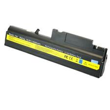 New 6 Cell 5200mAh Battery for IBM Thinkpad T40 T41 T41P T42 T42P T43 T43P