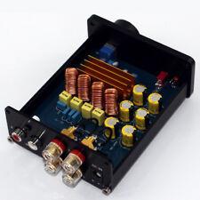 TPA3116D2 MINI DIGITALE AMPLIFICATORE HIFI STEREO 2.0 Canale Audio KIT 50W+50W