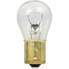 Back Up Light Bulb-Sedan Sylvania 1141.TP