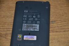 "Hp iPaq Rz1715, 3.5"" Pocket Pc Pda Media Companion, S/N:2Ck5040R67"