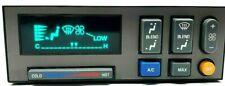 88-94 Suburban Truck Pickup A/C Climate Heater Control Temperature GM C/K 4X4 91