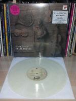 HENRIK SCHWARZ - INSTRUMENTS - NUMBERED 500 - CLEAR - MOV - MUSIC ON VINYL - LP