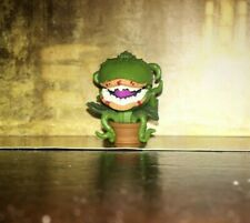 Funko Beware 13 Day Spooky Countdown Pocket Pop Audrey II Little Shop Of Horrors