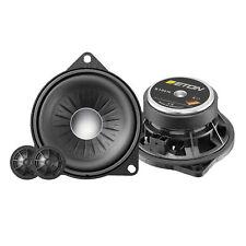 Eton B100N Upgrade Sound System For BMW Cars