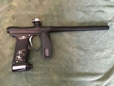 Empire mini paintball gun new