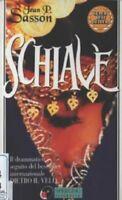 Schiave ,Sasson, Jean P.  ,Adriano Salani Editore,1997