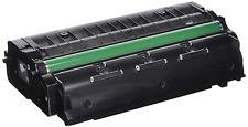 Remanufactured Ricoh 407245 Toner Cartridge for Ricoh Aficio SP311DNw, SP311SFNW
