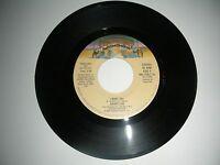Animotion - I Want You   PROMO   45   Casablanca Records    NM  1986