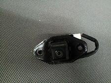2007-2012 Lexus ES350 Reverse Television Camera Assembly 86790-33031
