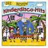 Die 30 besten Kinderdisco-Hits CD NEU OVP